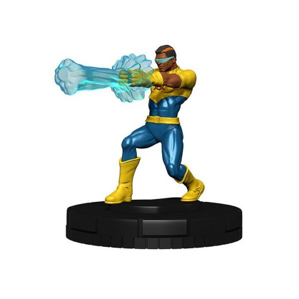 Heroclix Marvel Deadpool and X-Force 030 Anarchist