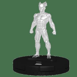 Heroclix Marvel Uncanny X-Men 013 Prism