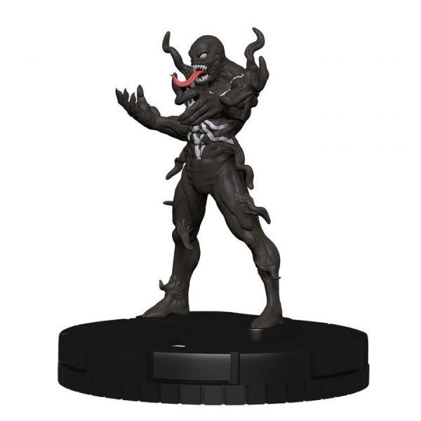 Heroclix Marvel 15th Anniversary What If 047 Poison