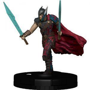 Heroclix Marvel Thor Ragnarok - 001 Thor