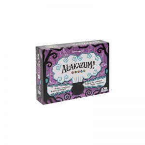 Alakazum