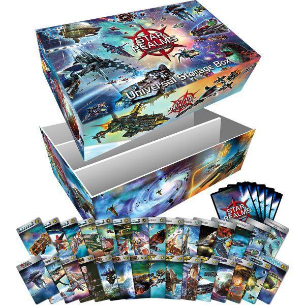 Star-Realms-Universal-Storage-Box-Mockup-Closed