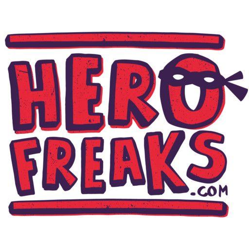 _herofreaks_