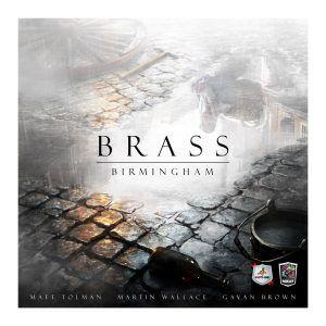 brass-birmingham