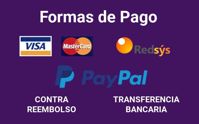 formas de pago herofreaks1