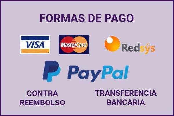 formas de pago herofreaks 4
