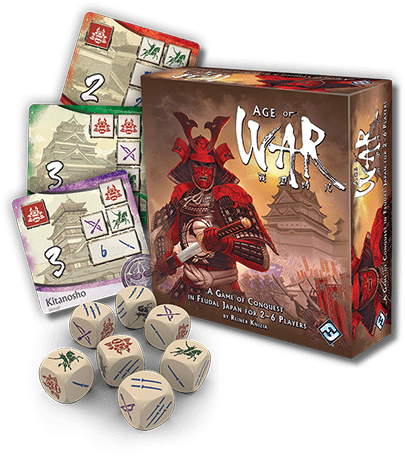 Age of War content2
