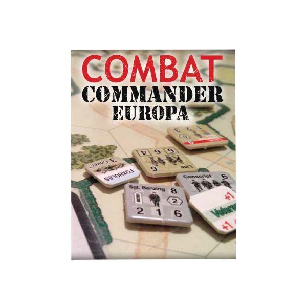 Combat Commander Europa2