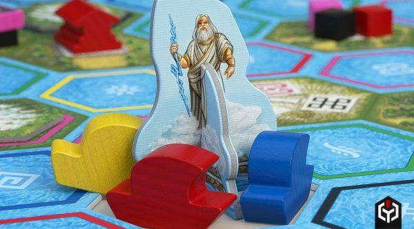 El Oráculo de Delfos2