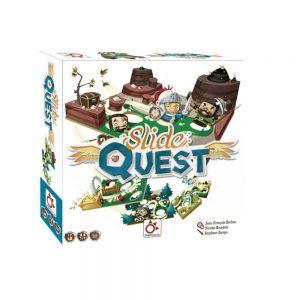 slide quest1