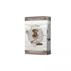 Harry Potter: Hogwarts Battle - Defensa Contra las Artes Oscuras
