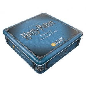 Harry Potter Miniatures Adventures Game - Core Box 2ª Edición