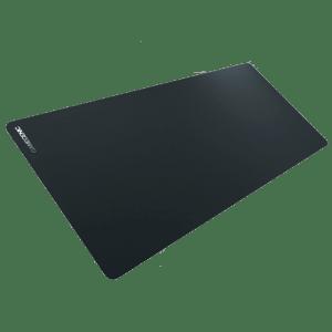 Tapete Gamegenic Prime XL (80 x 35) - Negro