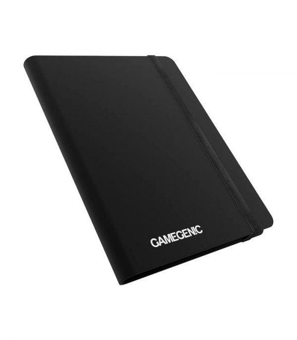 Archivador Gamegenic Casual Album 18-Pocket