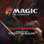 Aventuras en Forgotten Realms Categoria