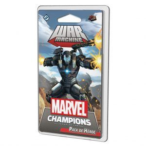 https://herofreaks.com/wp-content/uploads/2021/07/Marvel-Champions-War-Machine.jpg