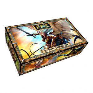 Epic Ultimate Storage Box